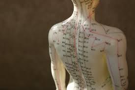 acupuncture york