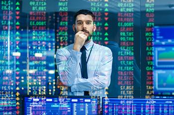 day trading online simulator